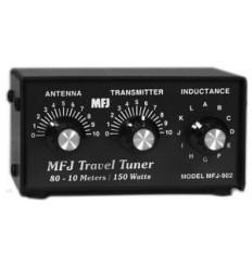 MFJ-902