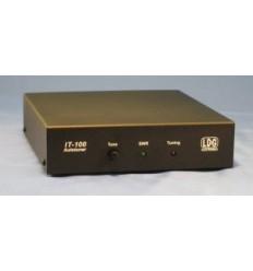 LDG-IT-100