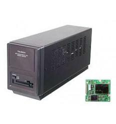 DMU-2000
