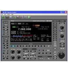 Icom IC RS-BA1