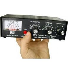 MFJ-904H