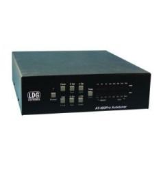 LDG AT-600Pro2