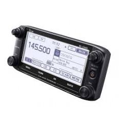 IC - ID-5100E