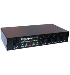 RigExpert RE TI-5
