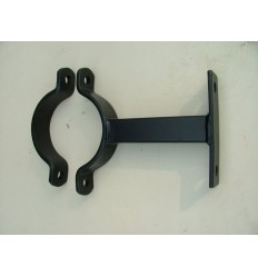 Wall Bracket Small KMR10