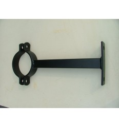 Wall Bracket Big KMR10