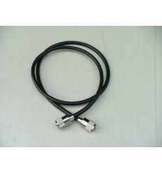 PL-PL 7MM Kabel 50CM