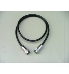 N-N 7MM Kabel 100CM