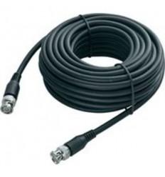 Geconfectioneerde kabel