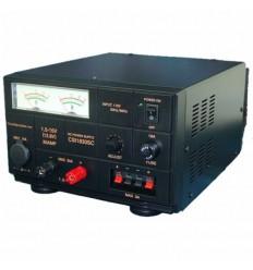 KPS-1830SC