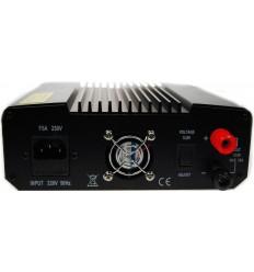 KPS-350 II
