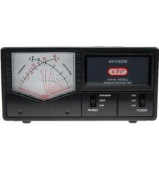 AV-CN200