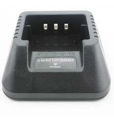 Charger UV-5