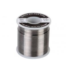 SOLDEER 60-40 1mm 500g