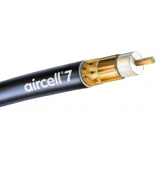 AIRCELL 7