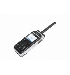 Hytera PD-685-G GPS