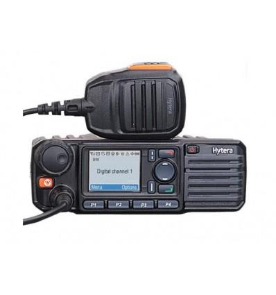MD-785 GPS 45W
