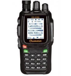 KG-UV8D 1700mAH