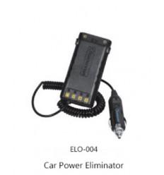 Eliminator KG-UV9D