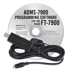 ADMS-7900
