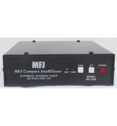 MFJ-939K