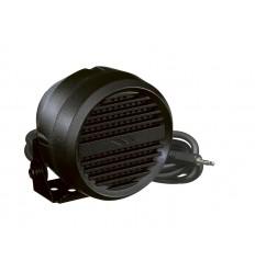 MLS-200 M10