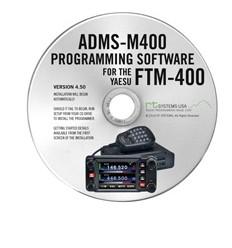 ADMS-M400RSD