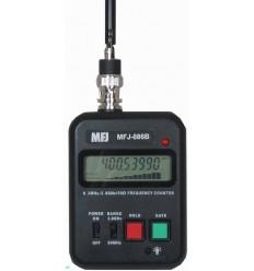 MFJ-886B