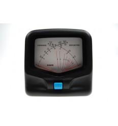 SX20 K-po Feq. Range 1,8 t/m 200 MHz