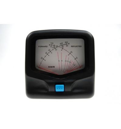 SX-20 K-po Feq. Range 1,8 t/m 200 MHz