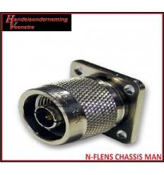 N-Flens chassis Man