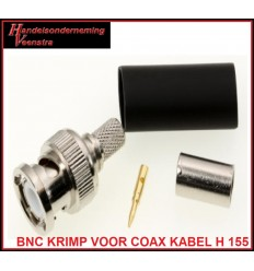 BNC 155 CR