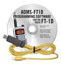 ADMS-FT1D