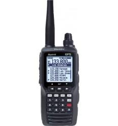 FTA-750L