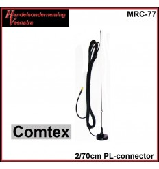 MRC-77 2/70cm