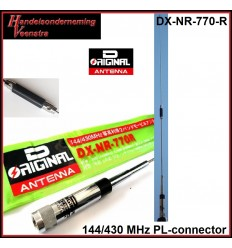 DX-NR-770-R
