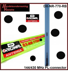 DX-NR-770-RB