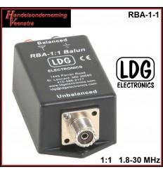 RBA-1-1