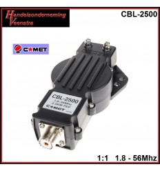 CBL-2500