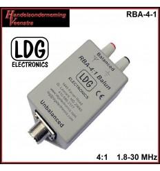 RBA-4-1
