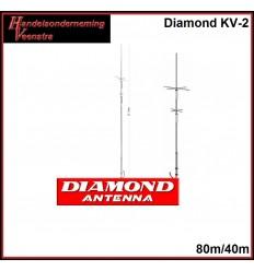 Diamond KV-2