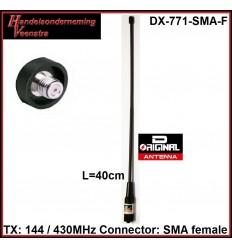 DX-771-SMA-F