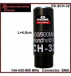 DX-SCH-32