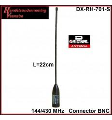 DX-RH701S