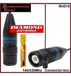 RH519