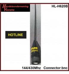 HL-H620B