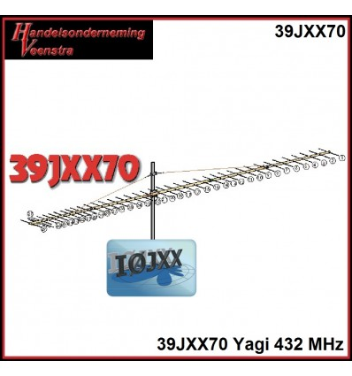 39JXX70