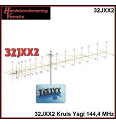 32JXX2