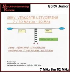 G5RV Junior