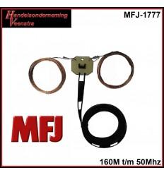 MFJ-1777